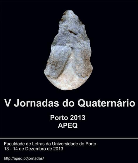 cartaz_quaternario