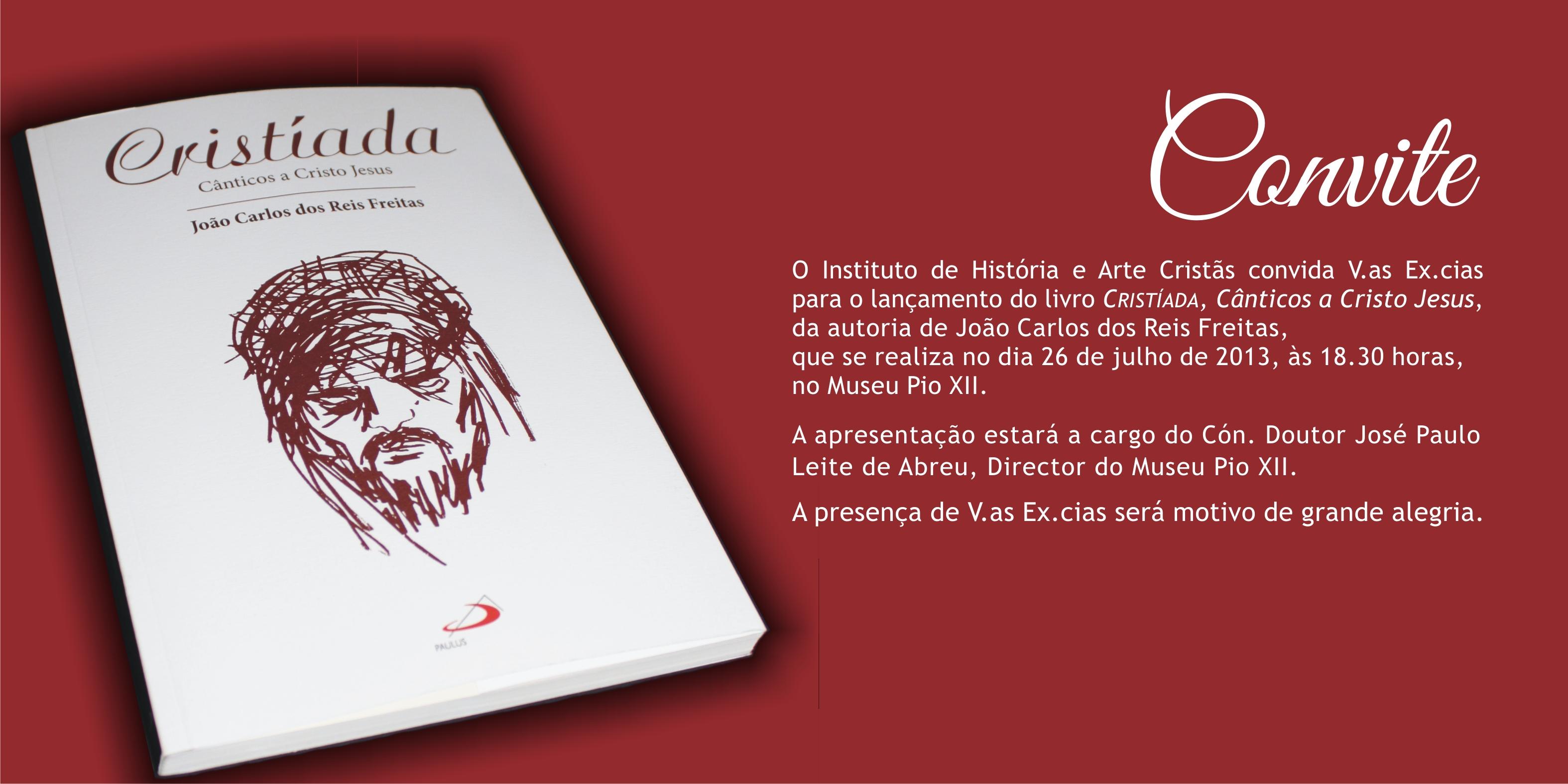 convite_cristiada
