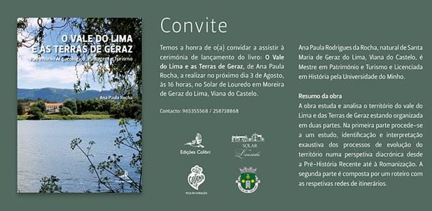 convite_viana