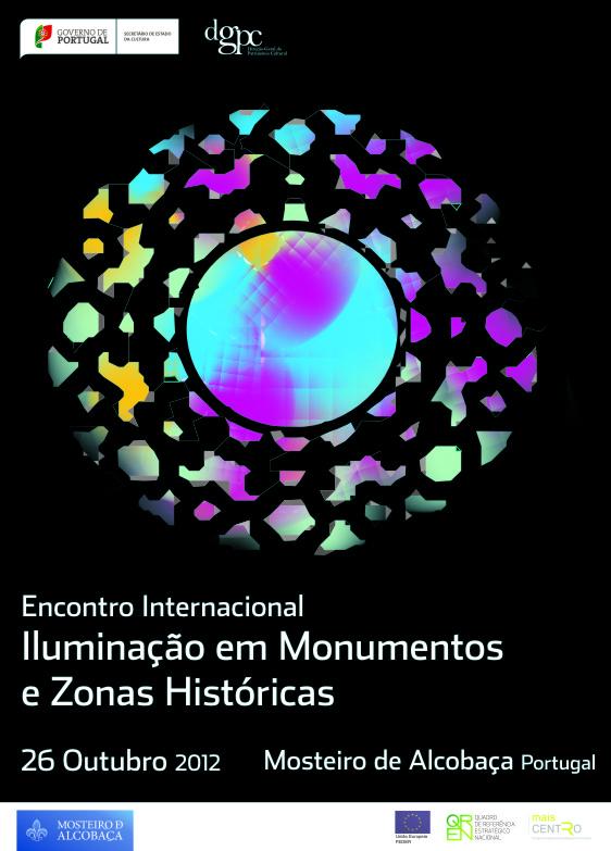 iluminacao_monumentos