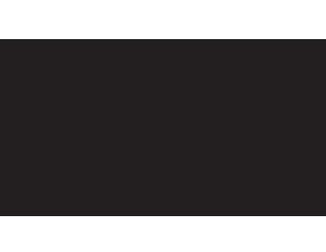 museum_mediators