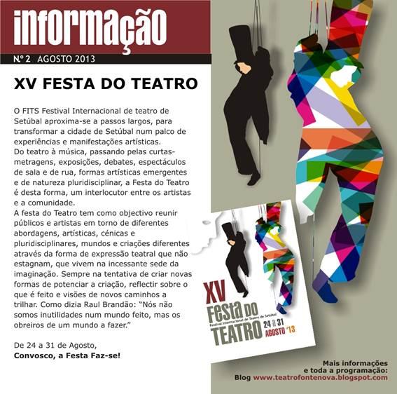 festa_teatro