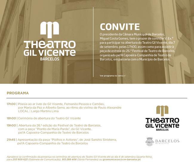 Theatro_Gil_Vicente-Convite_Digital-E.01
