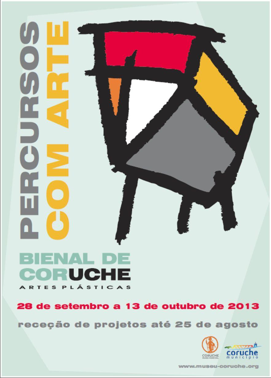 bienal_coruche