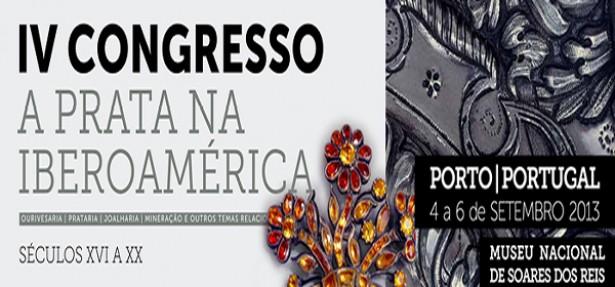 congresso_prata