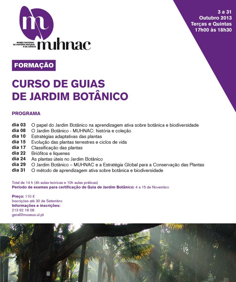curso_botanico