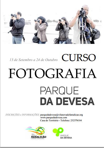 curso_foto