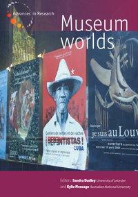 museum_worlds