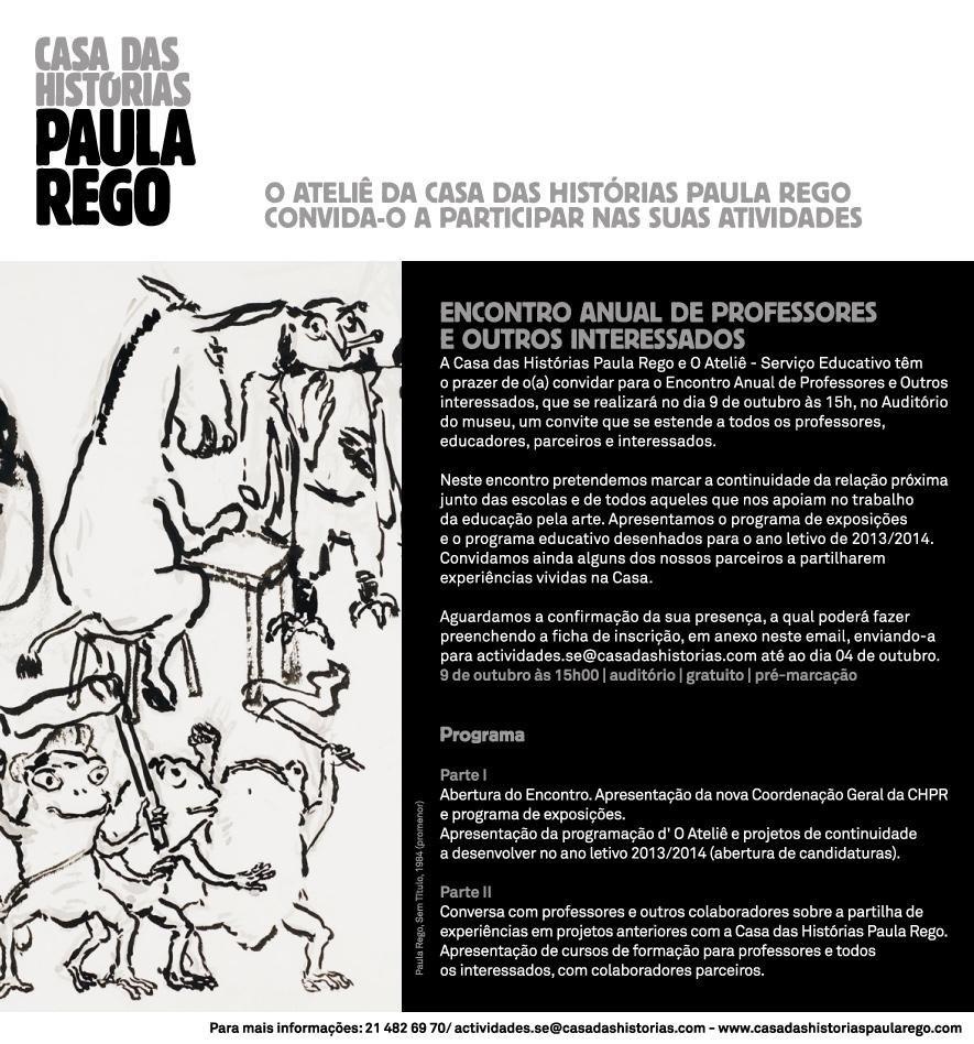 paula_rego