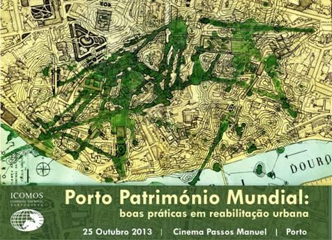 porto_2013