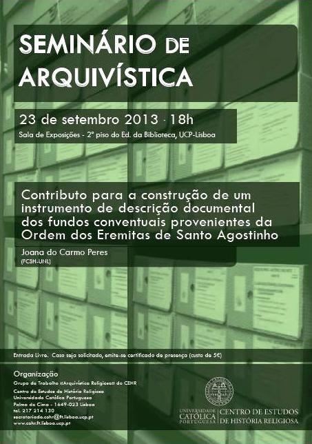 seminario_arquivistica