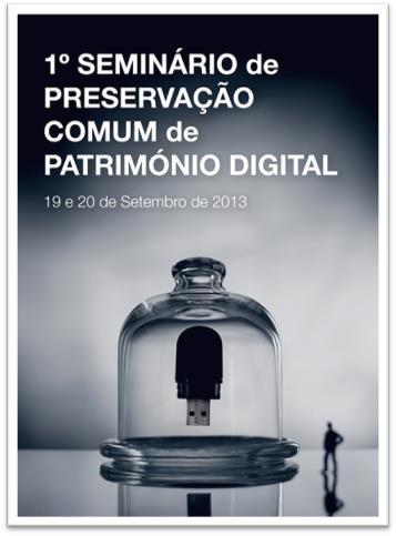 seminario_preservacao