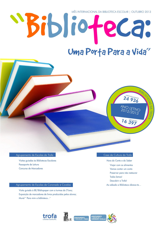 biblioteca_trofa