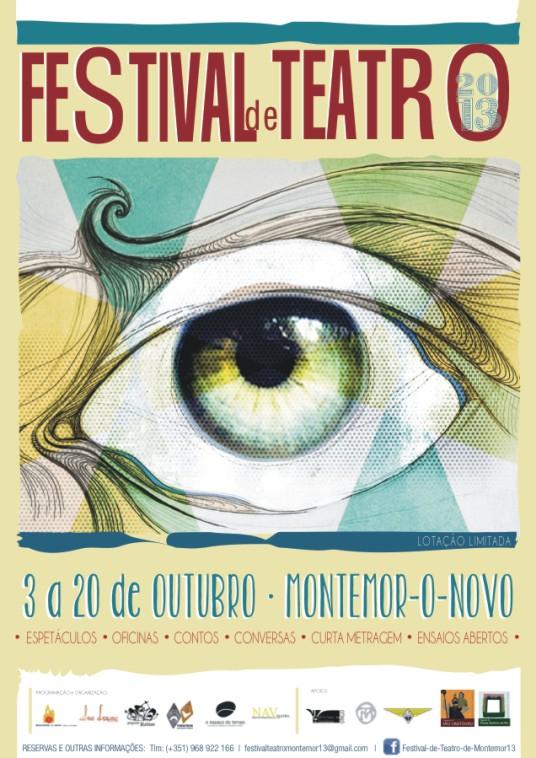 festival_montemor