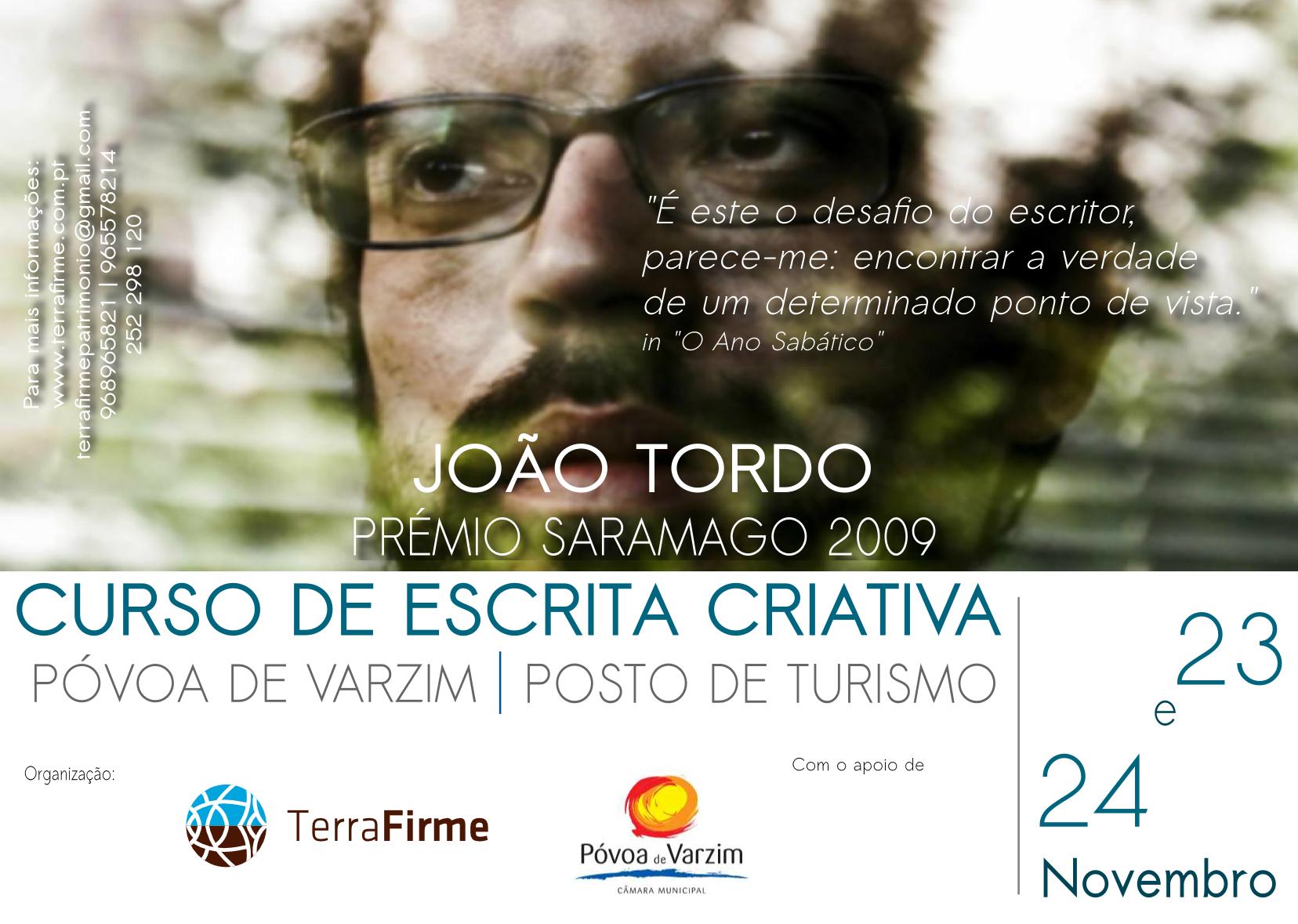 joao_tordo
