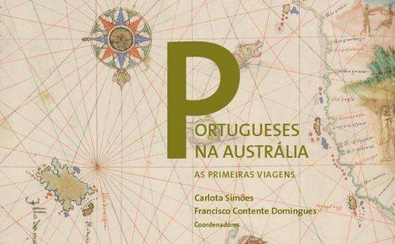 portugueses_australia