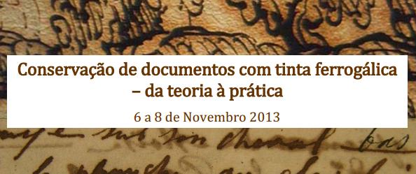workshop_documentos
