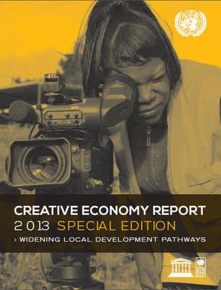 creative_economy
