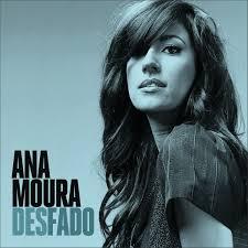 ana_moura
