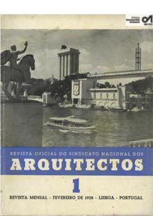 arquitectos_1
