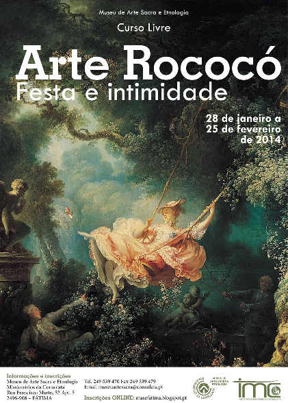 arte_rococo