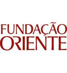 foriente
