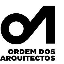 ordem_arquitectos