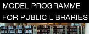 modelo_bibliotecas