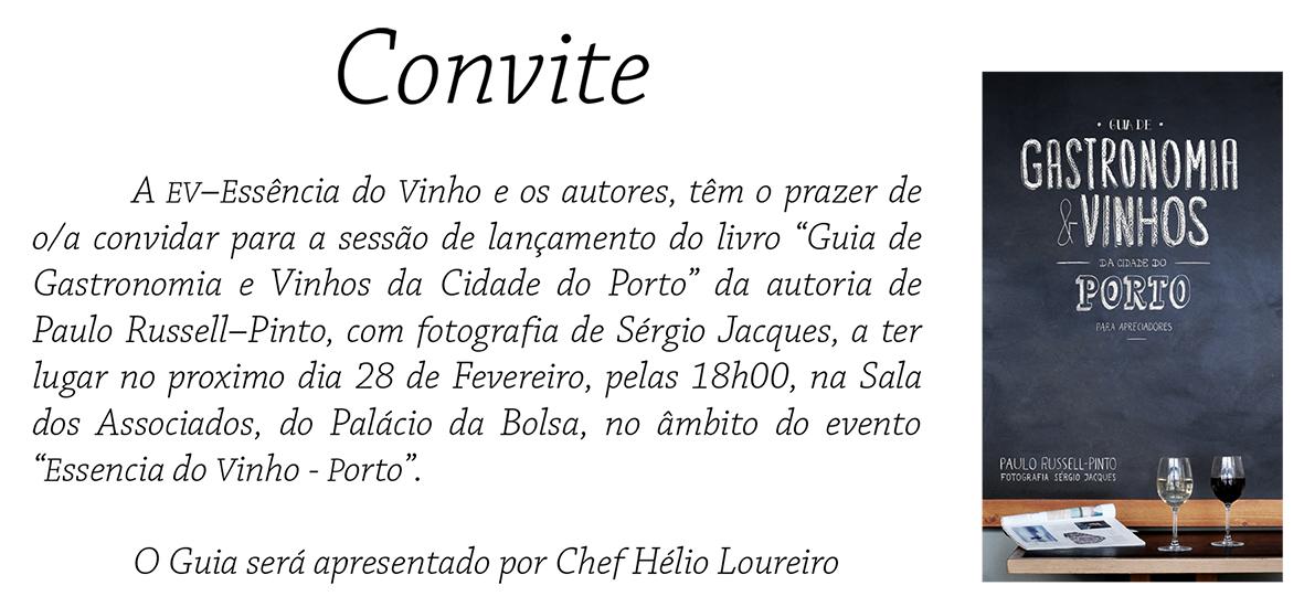 Convite28