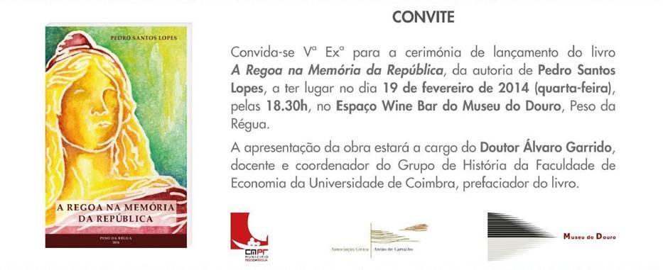 convite_douro