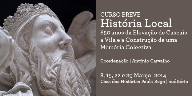 curso_historia_local