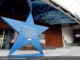 museu_fcp