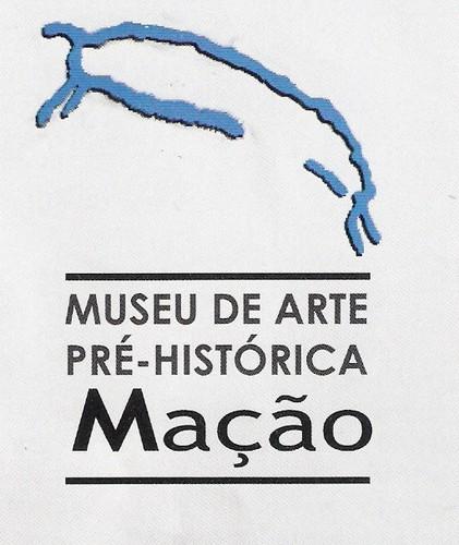 museu_macao