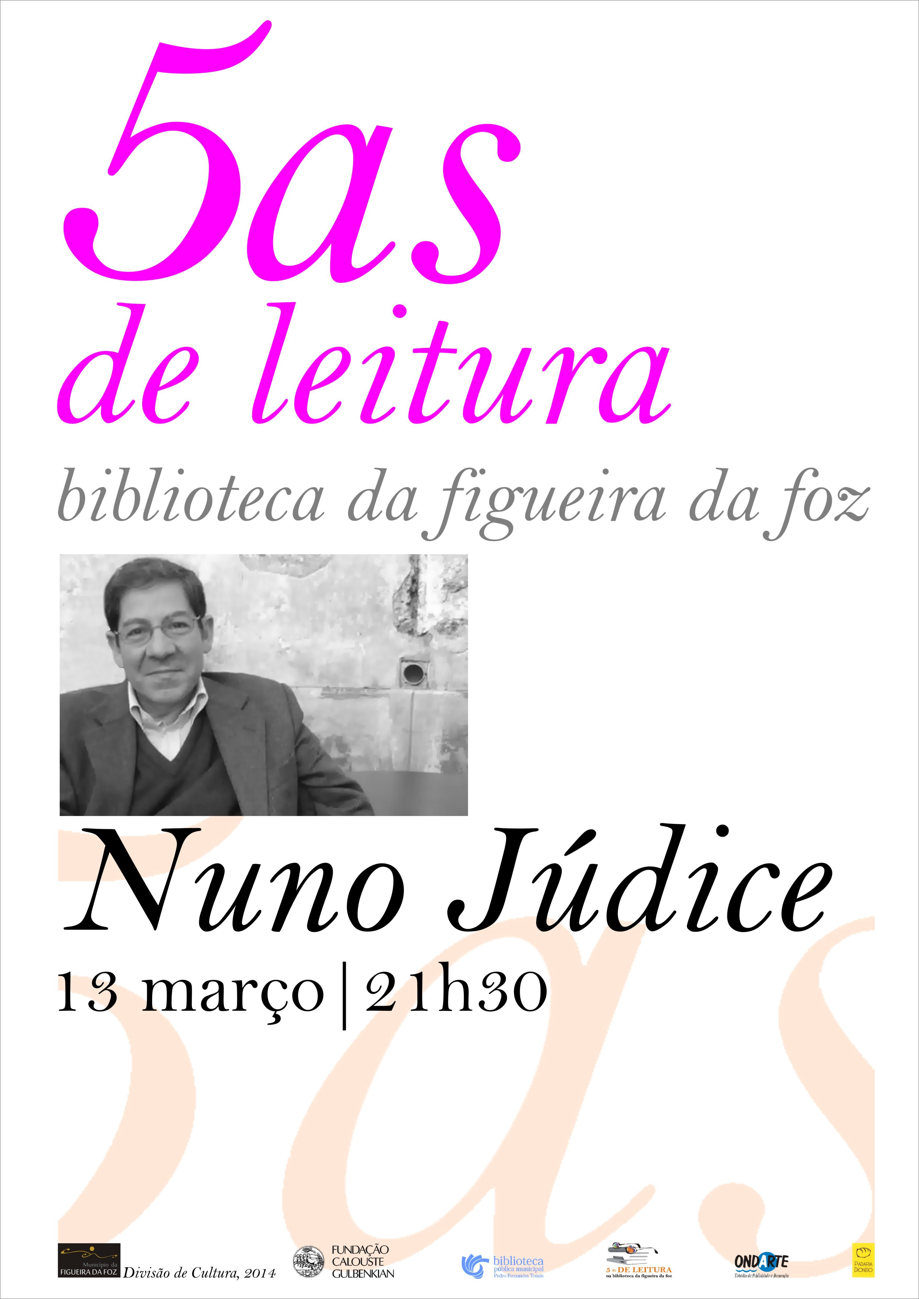 nuno_judice