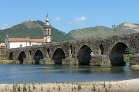 ponte_lima