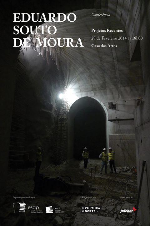 souto_moura