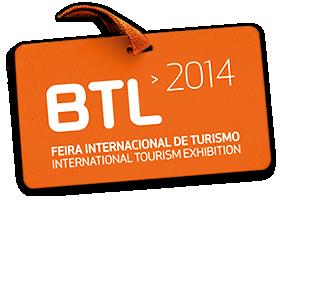 btl2014top