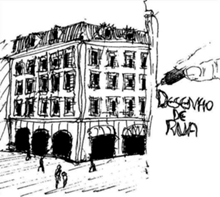 desenho_rua