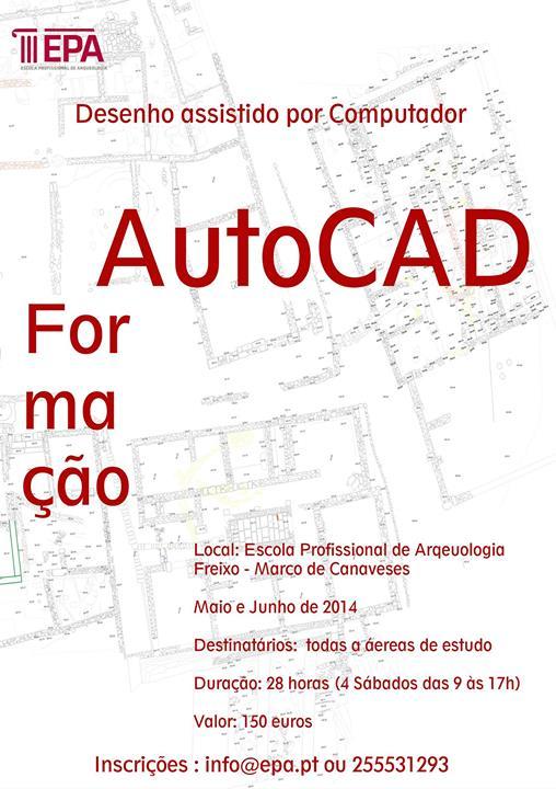 epa_autocad