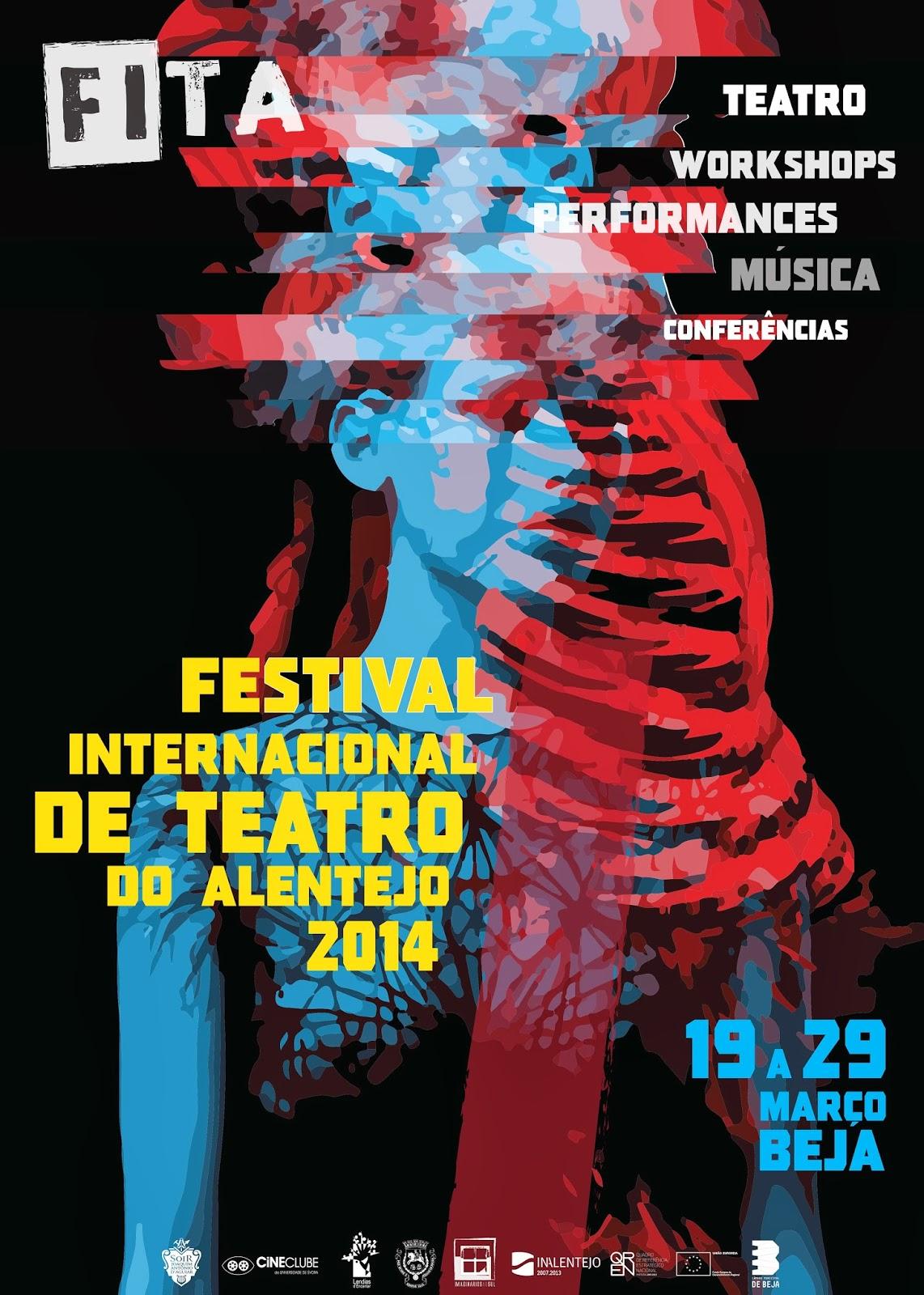 festival_alentejo
