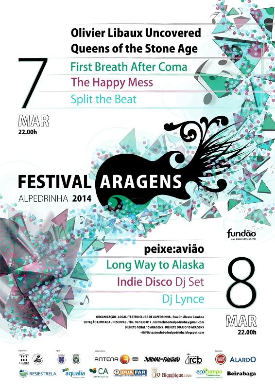 festival_aragens