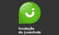 fundacao_juventude