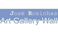 jose_rosinhas