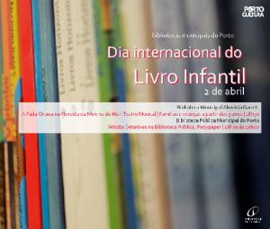 livro_infantil