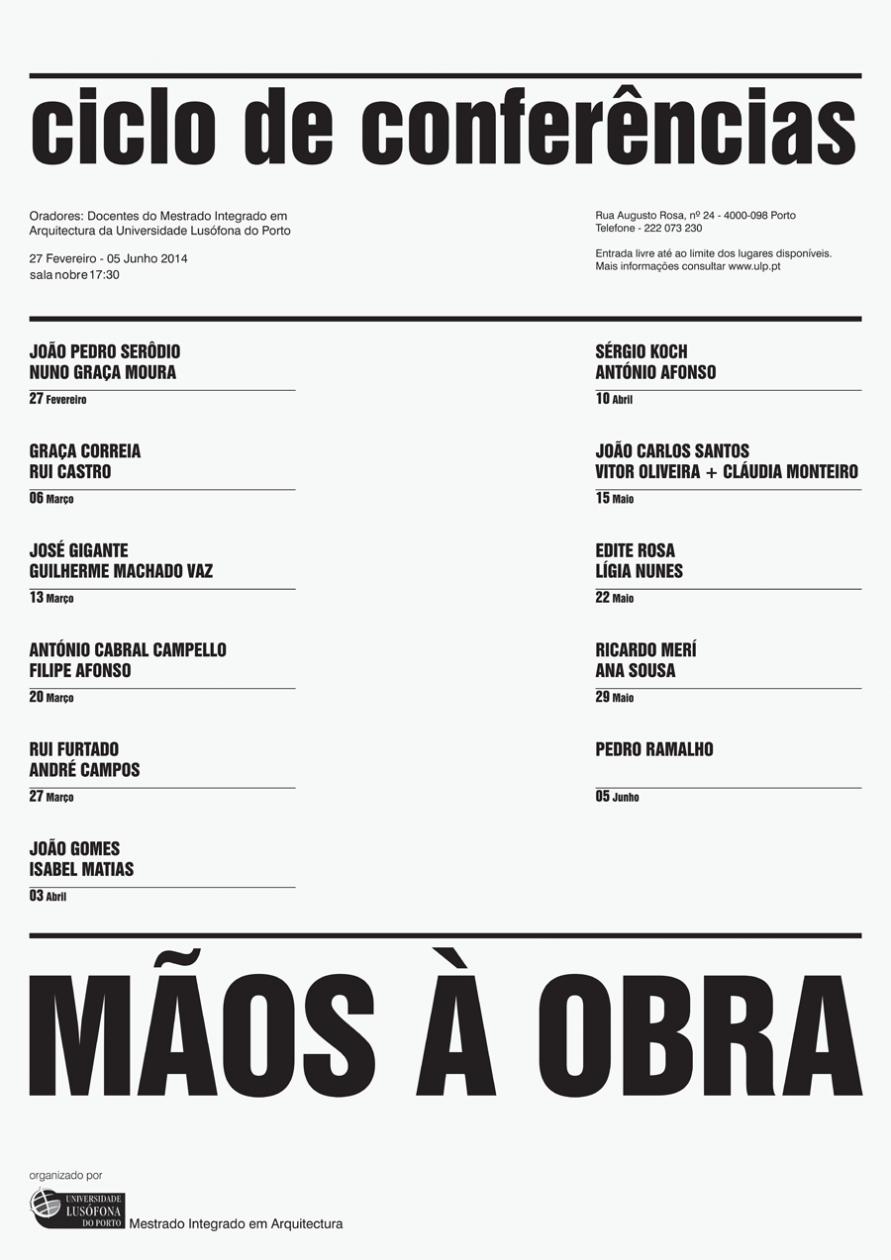 maos_a_obra