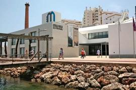 museu_portimao