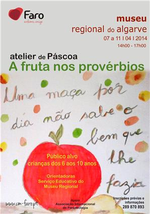 pascoa_algarve