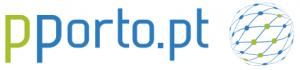 pportologo1