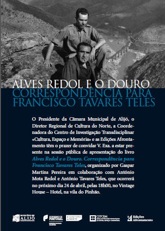 alves_redol
