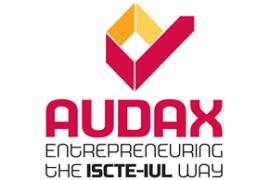audaz_logo
